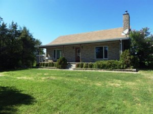 14083749 - Bungalow for sale
