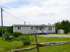18546781 - Bungalow for sale