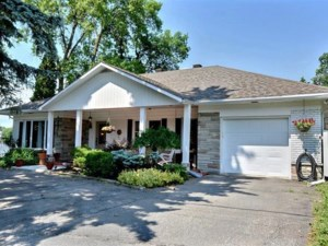 18874047 - Bungalow for sale