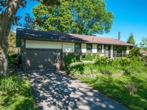23725990 - Bungalow for sale
