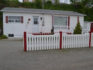 23896742 - Bungalow for sale
