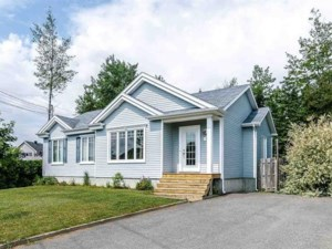 28257617 - Bungalow for sale