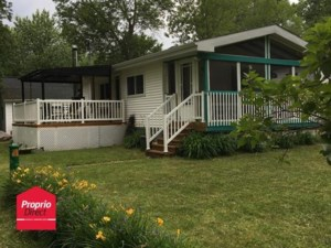 10662210 - Bungalow for sale