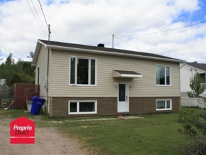 11488780 - Bungalow for sale