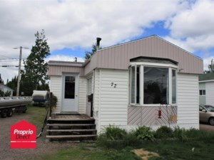 12033472 - Mobile home for sale