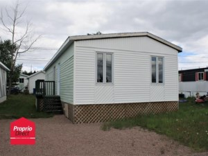 12653805 - Mobile home for sale