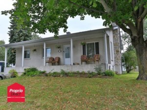16442132 - Bungalow for sale