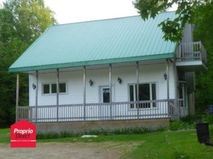 23282610 - Two or more storey for sale