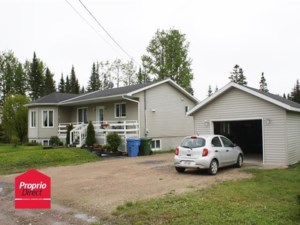 25578340 - Bungalow for sale