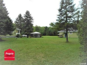 25650402 - Bungalow for sale
