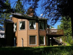 9878345 - Two or more storey for sale