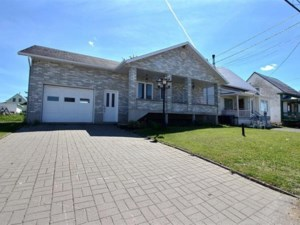 19168818 - Bungalow for sale