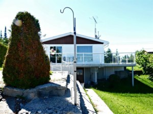 19793553 - Bungalow for sale