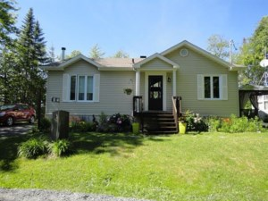 20179615 - Bungalow for sale