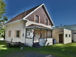 24982610 - Two or more storey for sale