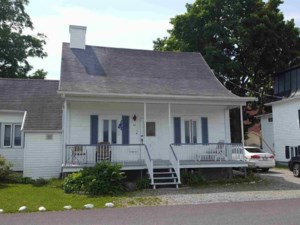 27770080 - Two or more storey for sale