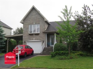 10147552 - Two or more storey for sale