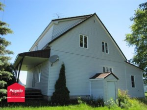 16324181 - Hobby Farm for sale