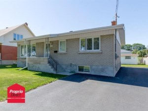 18541475 - Bungalow for sale