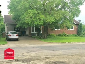 19565739 - Bungalow for sale
