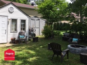 19892377 - Bungalow for sale