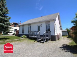 19909321 - Bungalow for sale