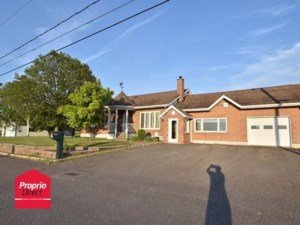 21125226 - Bungalow for sale