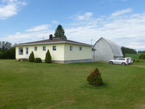 9119954 - Bungalow for sale