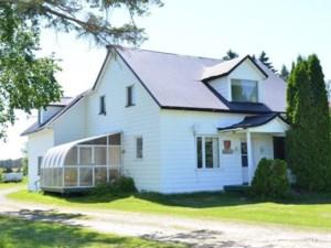 10461094 - Hobby Farm for sale