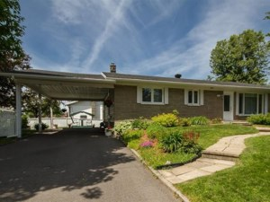 11001416 - Bungalow for sale