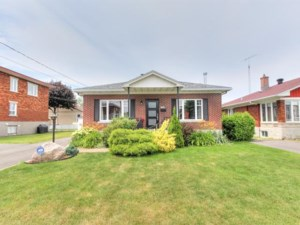 21314531 - Bungalow for sale