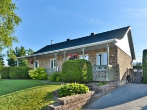28995044 - Bungalow for sale