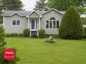 11184301 - Bungalow for sale