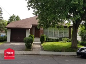 11560340 - Bungalow for sale