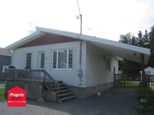16026182 - Bungalow for sale