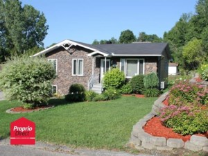 21270513 - Bungalow for sale