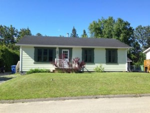 16672763 - Bungalow for sale
