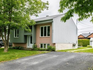 18824111 - Bungalow for sale