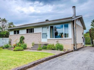 25280695 - Bungalow for sale