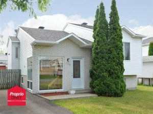 12352721 - Bungalow for sale