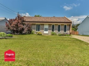 23804153 - Bungalow for sale