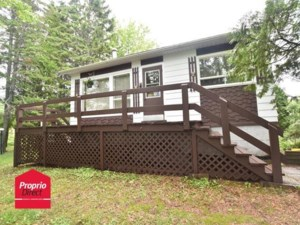 28548731 - Bungalow for sale