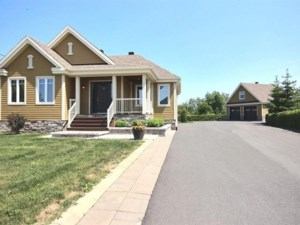 12975484 - Bungalow for sale
