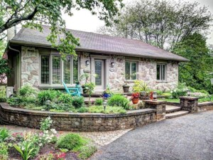24627244 - Bungalow for sale