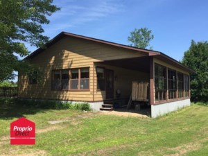 12775582 - Bungalow for sale