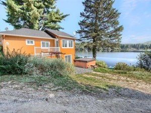 14124518 - Bungalow for sale