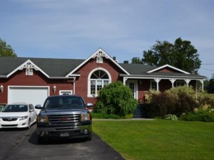 23266069 - Bungalow for sale