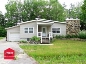10432632 - Bungalow for sale