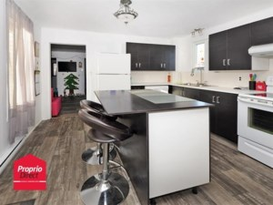 21760904 - Two or more storey for sale