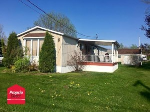 22247139 - Mobile home for sale